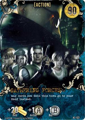 Les cartes du jeu Resident Evil 313848carte40