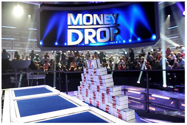 Money drop - TF1 313973112