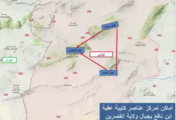 Armée Tunisienne / Tunisian Armed Forces / القوات المسلحة التونسية - Page 6 31402720dd