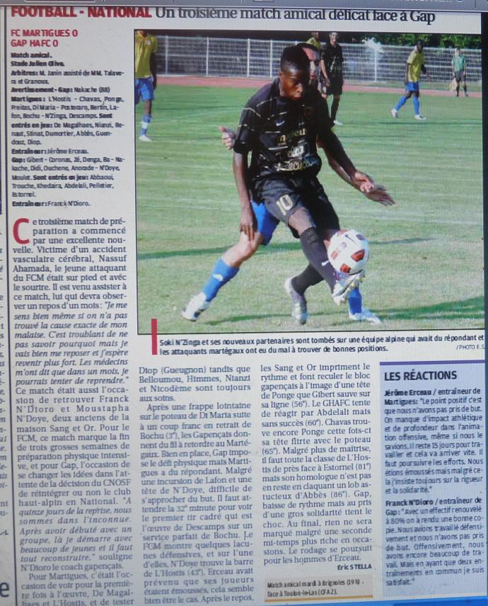 GAP  foot 05  ET JEUNES  05  - Page 17 314210P1200698