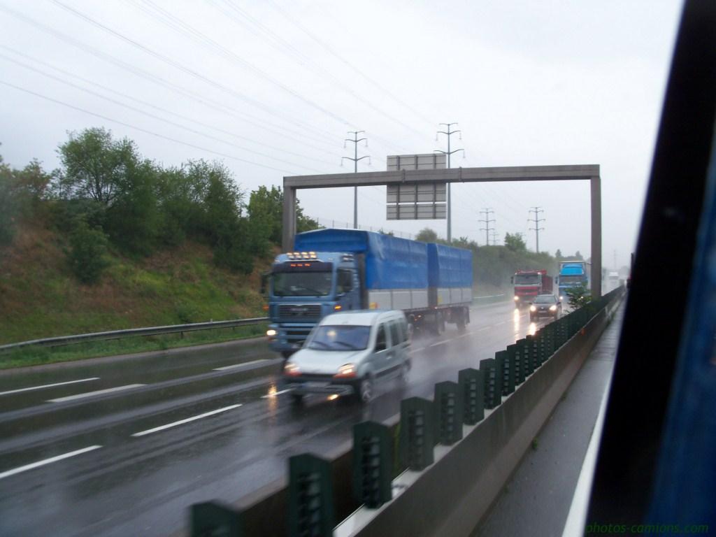Photos avec plusieurs camions 314925photoscamions13IIX1117
