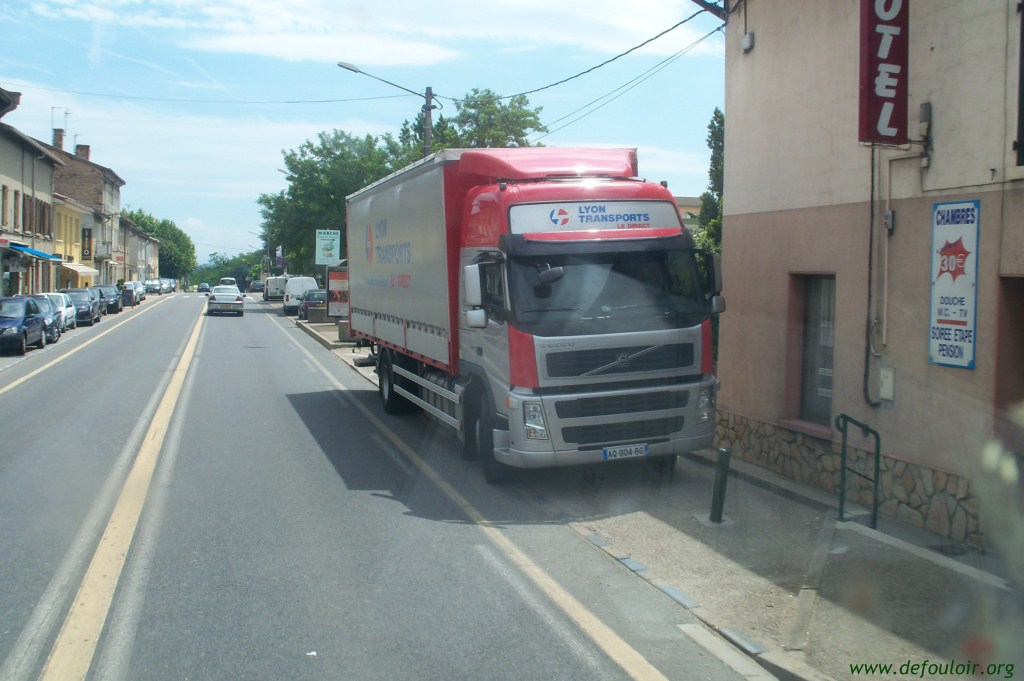 Lyon Transport (Mions, 69) 314949photoscamion27V113Copier