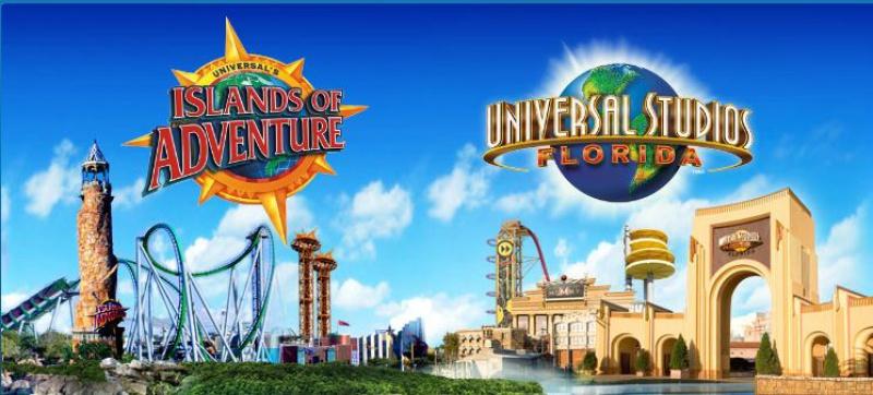 [18-31 octobre 2014] Voyage de noces à Walt Disney World et à Universal - Page 22 315039Deuxparcs