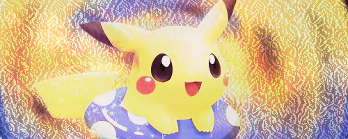 This or That ? - Page 4 315156Pikachuu