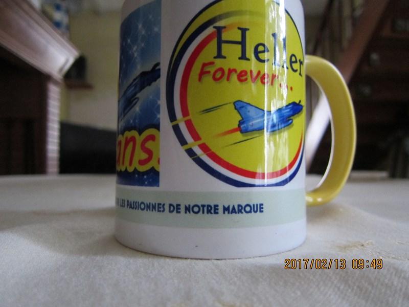 REF : HF 01 - Mug HELLER-FOREVER 315342IMG4337Copier
