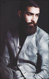 Chris John Millington 315358chris13