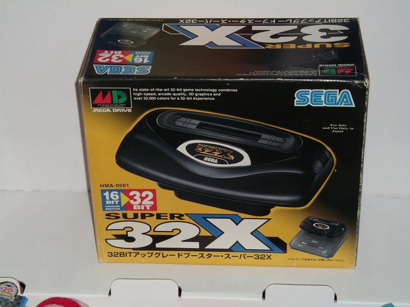 Sega c'est plus fort que toi - Page 3 315665DSCF5023redimensionner