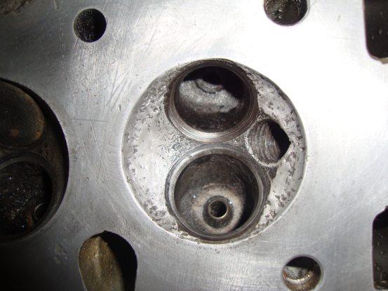 Réfection moteur - Page 5 315768003