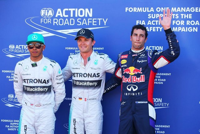 F1 GP de Monaco 2014 : (essais libres-1-2-3-Qualifications) 3158472014GrandPrixMonaco