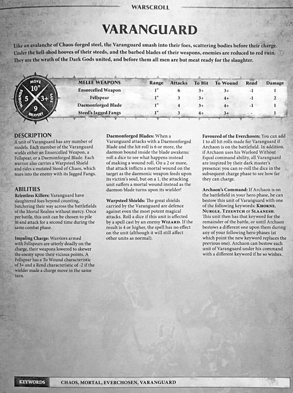 News Games Workshop - Tome 4 - Page 23 316020chaosknight