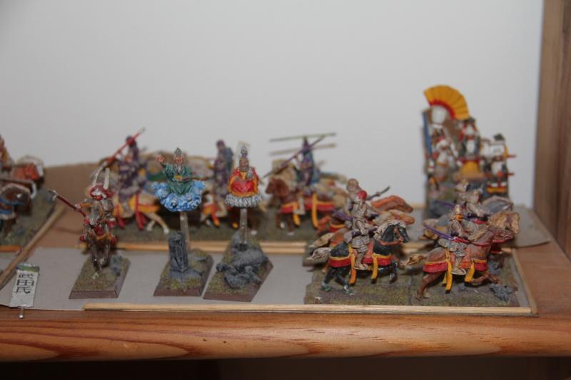 [Vente] Armées complètes Nains/ Bretonnie 316088IMG3404