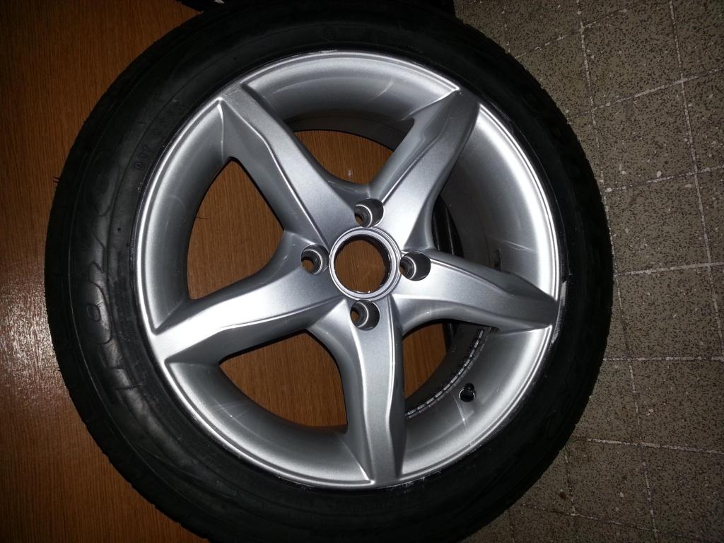 ju76690 est sa Mk3 cabriolet 31621420140403164627