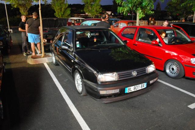 [13] rencard VW plan de campagne parking decathlon - Page 10 316323lyon008