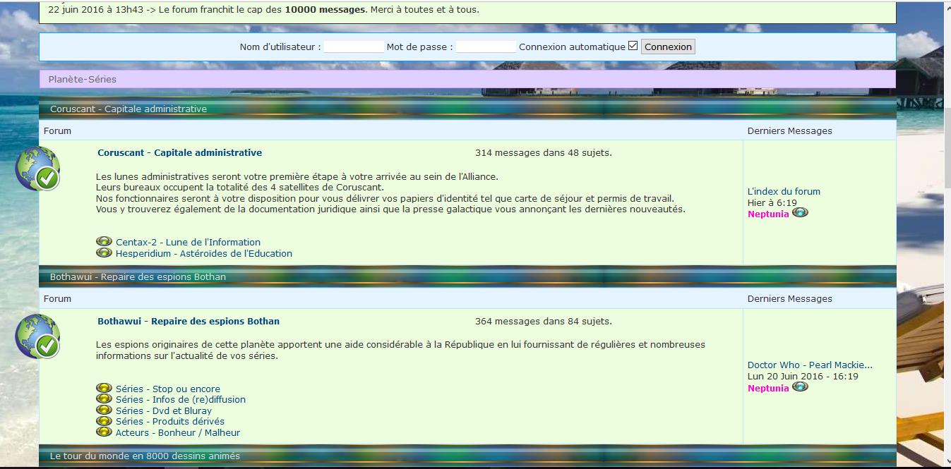 Problèmes d'affichage divers sur tous les sites de la plateforme 316431capture2