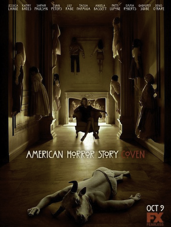 [SÉRIE] American Horror Story 316552ahscovenposter