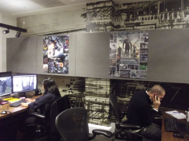Industrial Light & Magic - Jurassic 6, Space Jam 2, Sans un Bruit 2, F9, Mourir Peut Attendre... - Page 4 316658ilm3