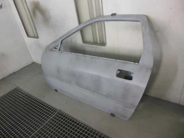 Mazda RX7 FC3S (restauration et preparation street) - Page 6 316680DSCN4715