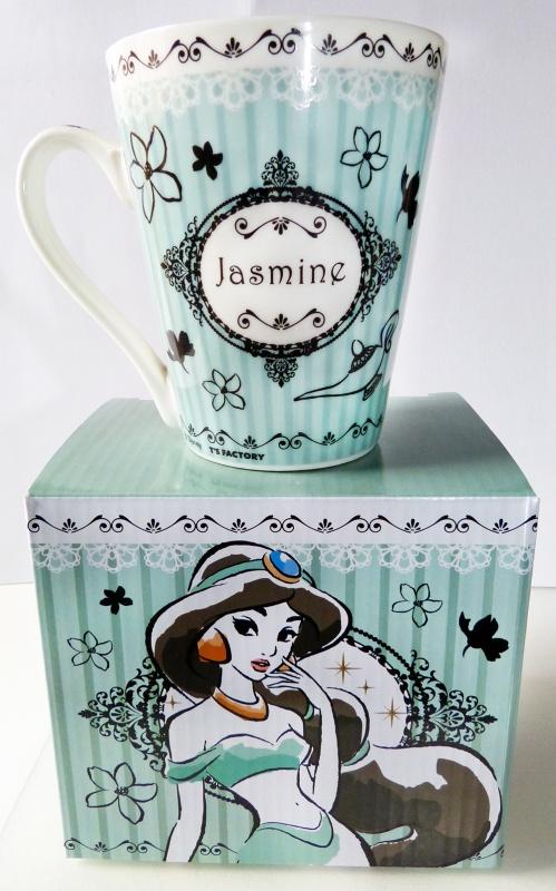 Les Mugs Disney - Page 2 316867P1100386