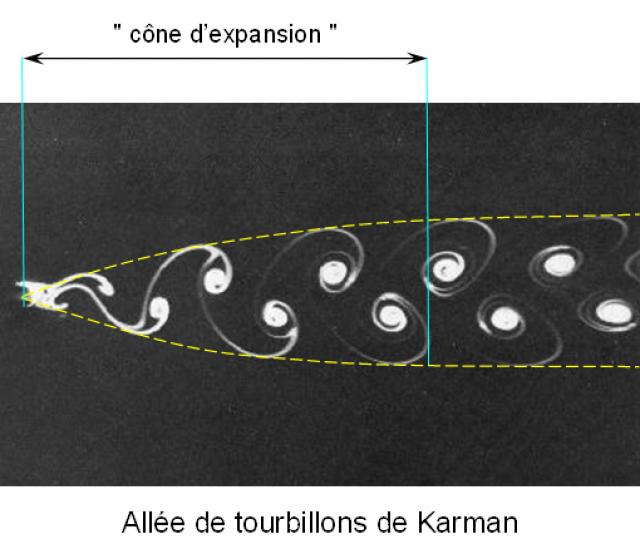 2012: le 01/08 à 12h06 - Chamonix : Photo d'un OVNI furtif ? (74)  - Page 4 317095Verveine6