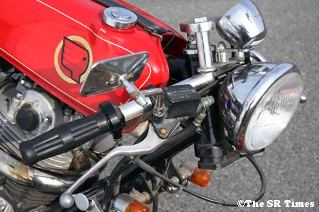 SR 400 317125YamahaSR400bySkullMotorcycle06