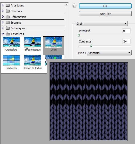 [Débutant] Créer une texture: la laine 317248laine92