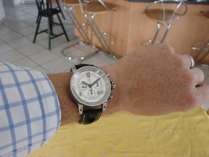 Feu de vos montres de pilote automobile - Page 6 317279main