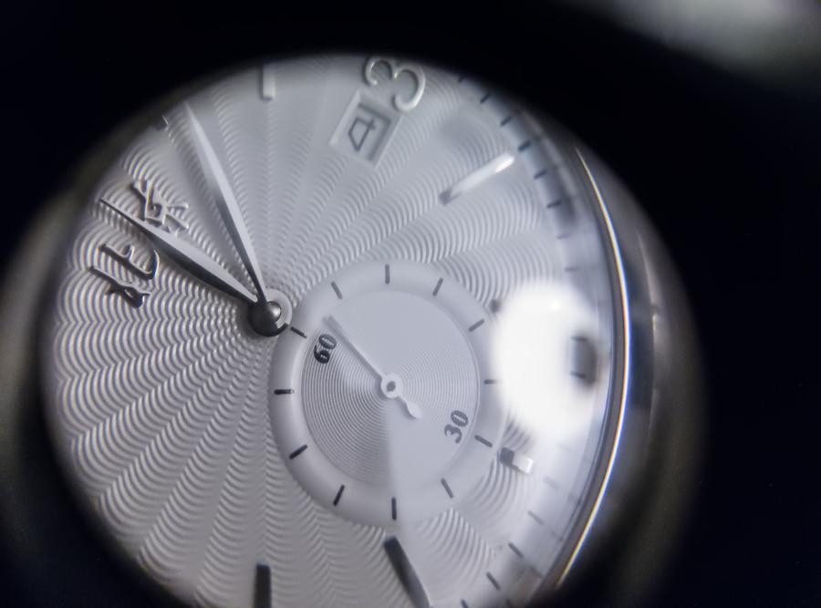 La montre du vendredi 5 Décembre ! 317362IMG20141204000608