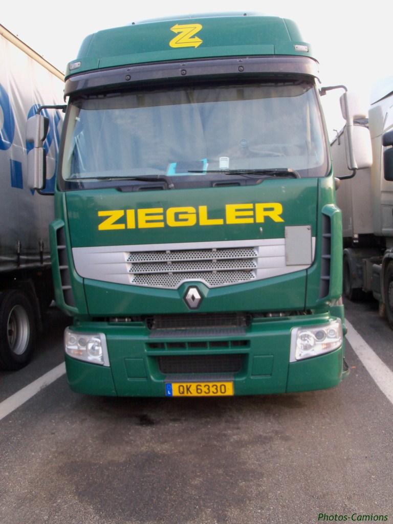 Ziegler 317684photoscamions11V11171