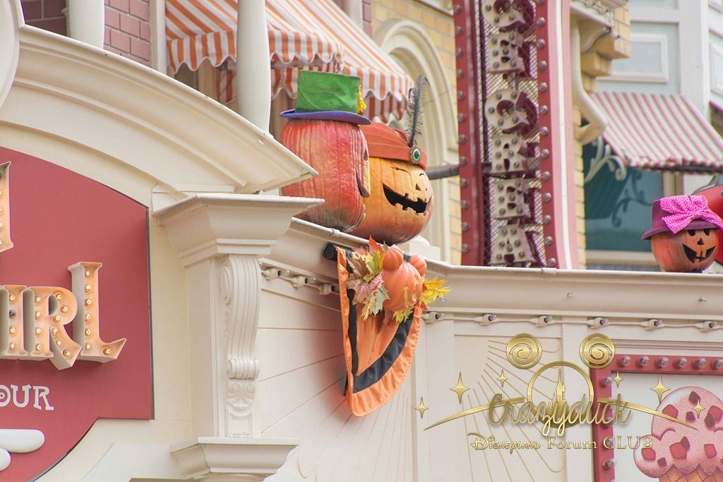 Halloween 2014 - Du 1er Octobre au 2 Novembre - Page 6 317900DSC0565