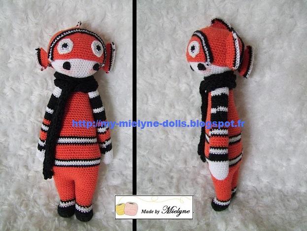 [créa doll] My Mielyne Dolls... 3186281512