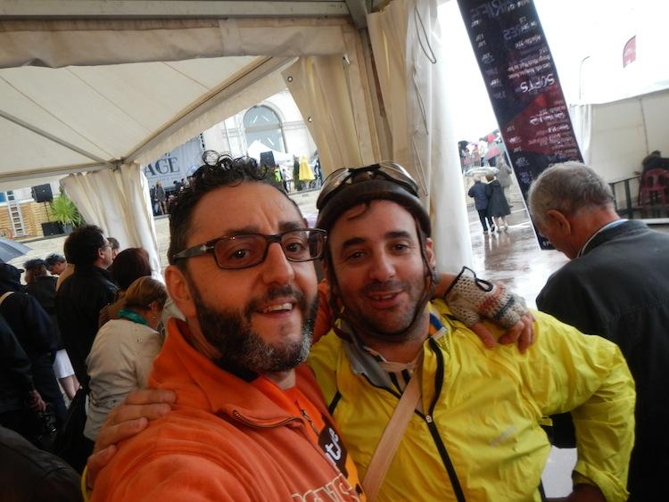 Anjou Vélo Vintage 2014 - Page 21 318805DSCN3820