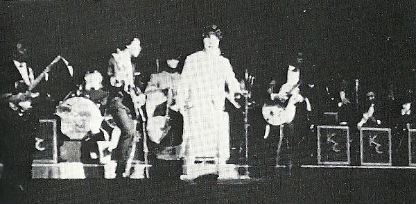 Little Richard & Hendrix 318947jhlrkcb