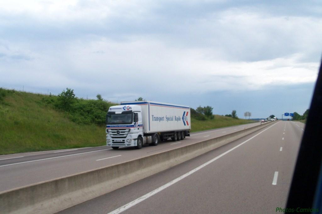 FRA Transport spécial rapide (Richardmenil, 54) 319113photoscamions7VI1197Copier