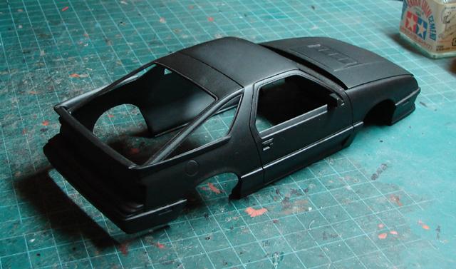 1984 Turbo Z 31916984turboz004