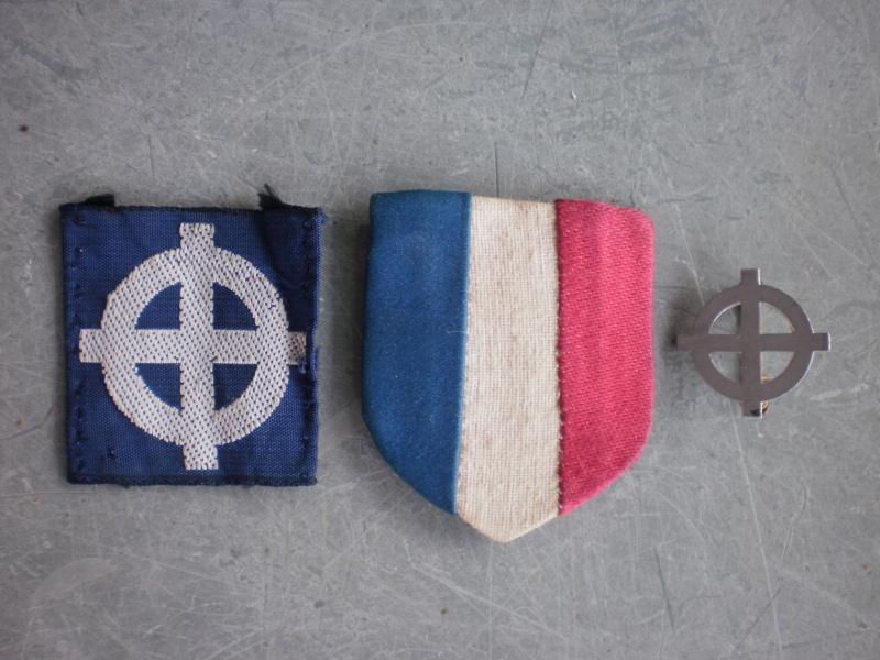 Les Equipes Nationales du Régime de Vichy 319357P5300888