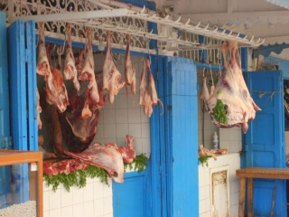 Essaouira.... 320443108094