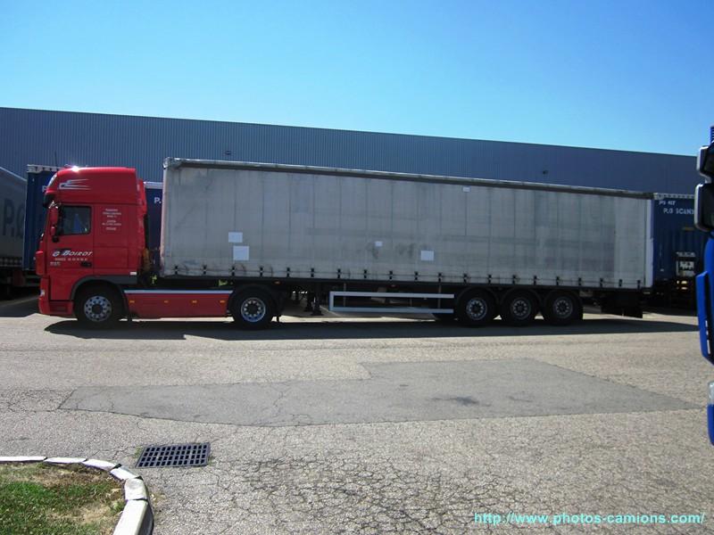 Boirot (Donges, 44) 320453DIversBBQ031Copier