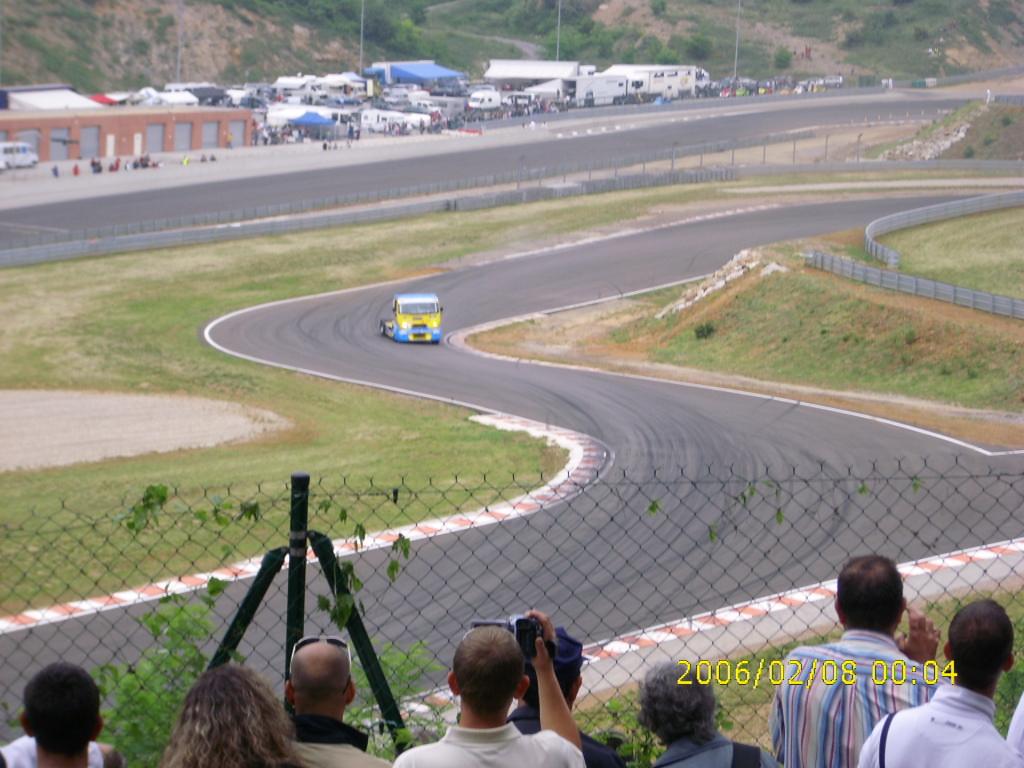 Course de camion Ales 2006 320666DSCI0013
