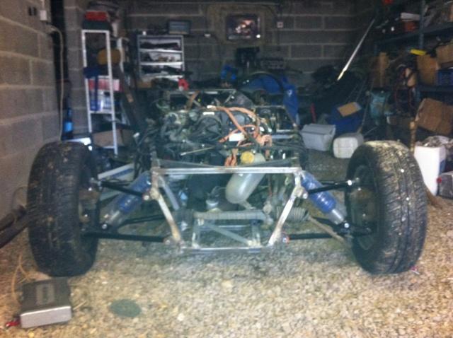 [alex89] Haynes roadster 320825IMG1514