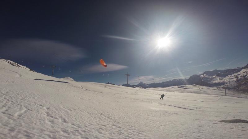 11 novembre, Glacier du Pisaillas / Col de l'iseran 321033jeffydslamonte