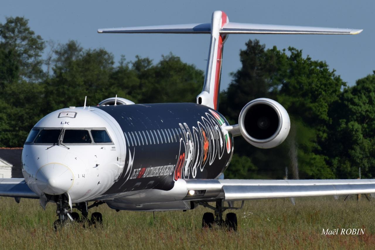 [13/05/2015] CRJ 1000 (F-HMLK) HOP LIBVREE SPE DS 321059DSC0257