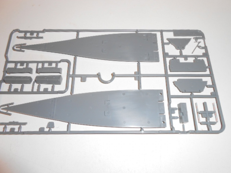 Saratoga CV3 au 1/700 de Tamiya par lionel 45 321349004