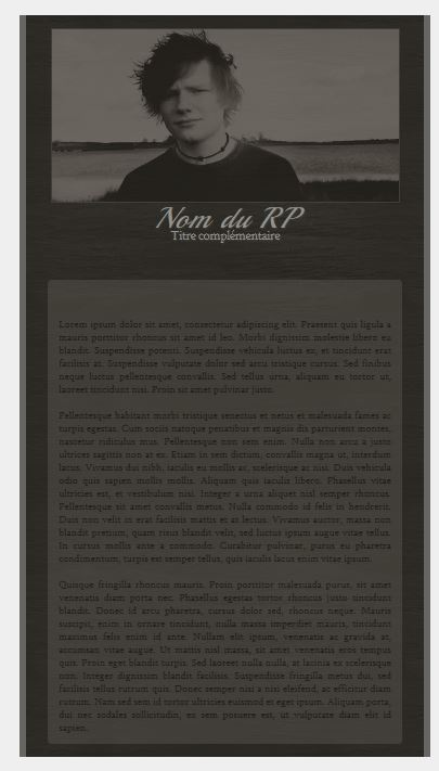 "Contenu de RP ""Radioactive"" - Page 3 321566FicheRPSombre"