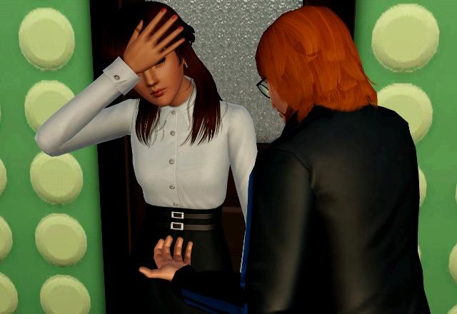 """[Terminé] Sims Histoires de Jobs """"Au bureau"""" - Page 16 321922Screenshot9"""