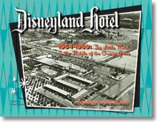 [Rumeur] Disney's Paradise Pier Hotel remplacé par un Resort Disney Vacation Club? 321973dlh2