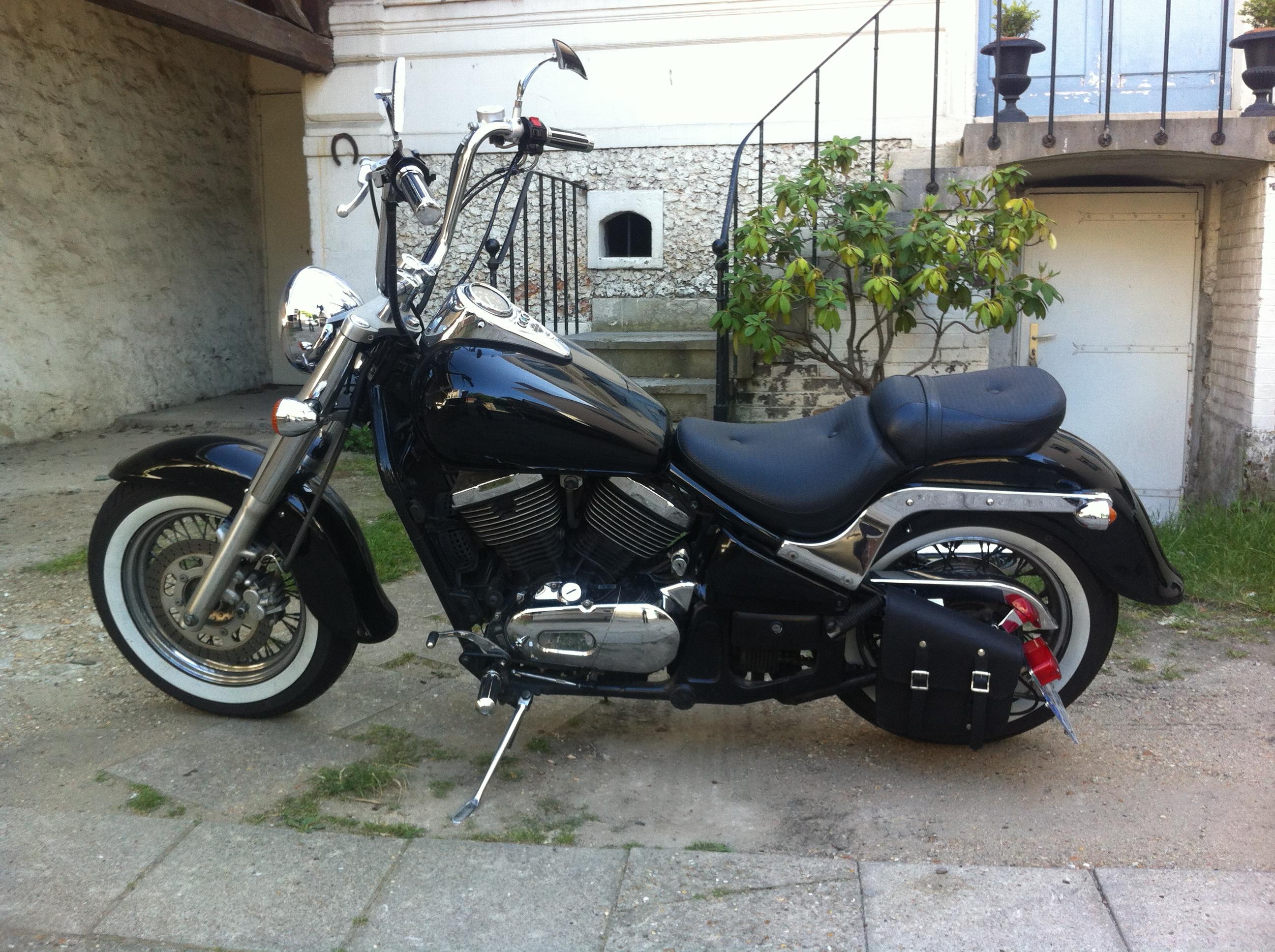 mon 800 VN Classic ! 322095IMG2249