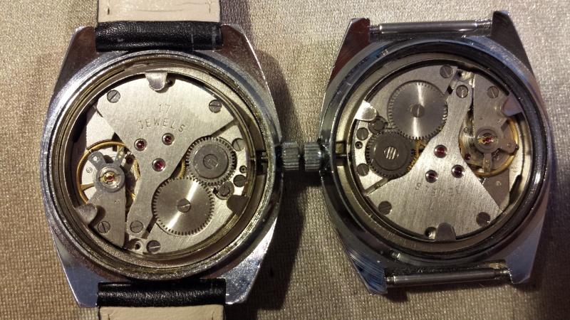 Marques d'emprunt ou d'exportation des montres soviétiques - Page 2 32216320151120121259