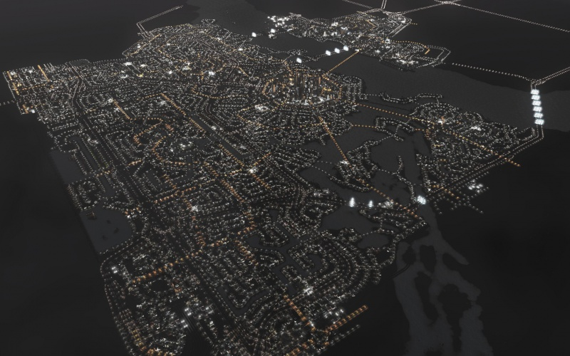 [CS] Oakland Capital City - BIG Update page 41 - Page 43 3224222015092400001