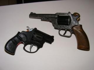 Mes armes [MaJ le 23/08/12] 3224469607