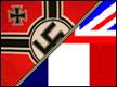France 1940 (Kriegspiel)